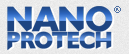 NANOPROTECH - Produkte
