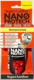 NANOPROTECH SuperAntikor (dauerhafter Korrosionsschutz)