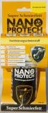 NANOPROTECH SuperSchmierfett (eindringendes Schmierfett)