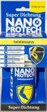 NANOPROTECH SuperDichtung (fl?ssige elektrische Dichtung)